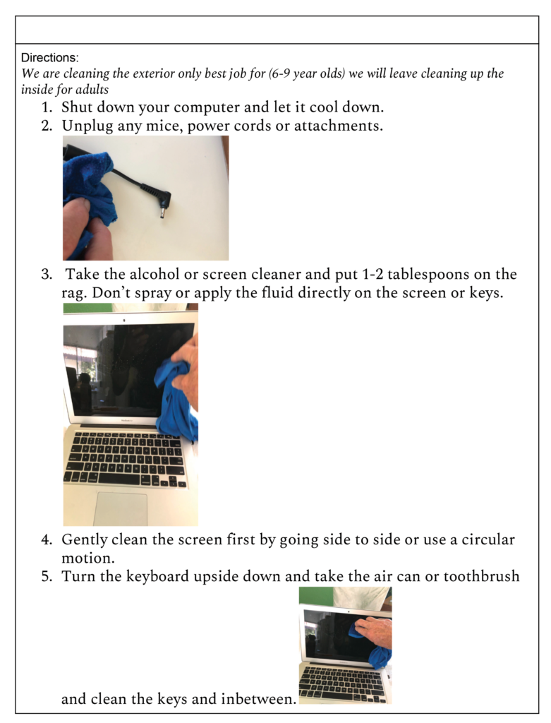 how_to_clean_computer_2