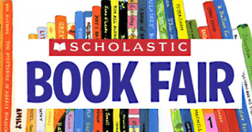 book fair image
